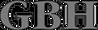 logo-GBH.png