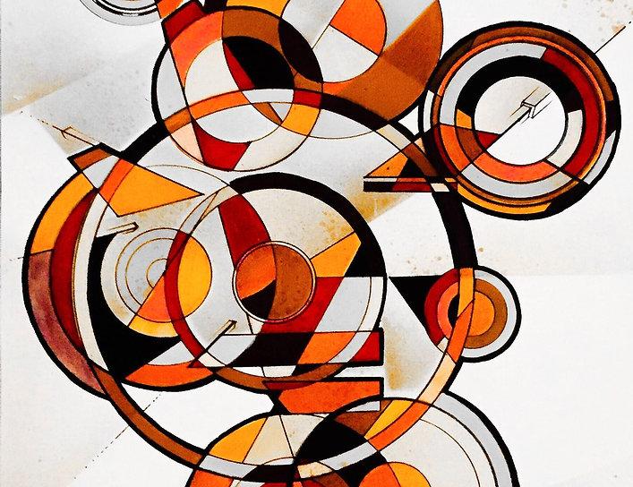 Sketch_MixMedia_Rythms%20InfiniS_Bizo801