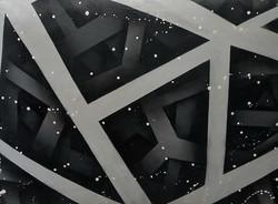 Canap' | X Nuances de gris