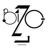 logo bizo-art
