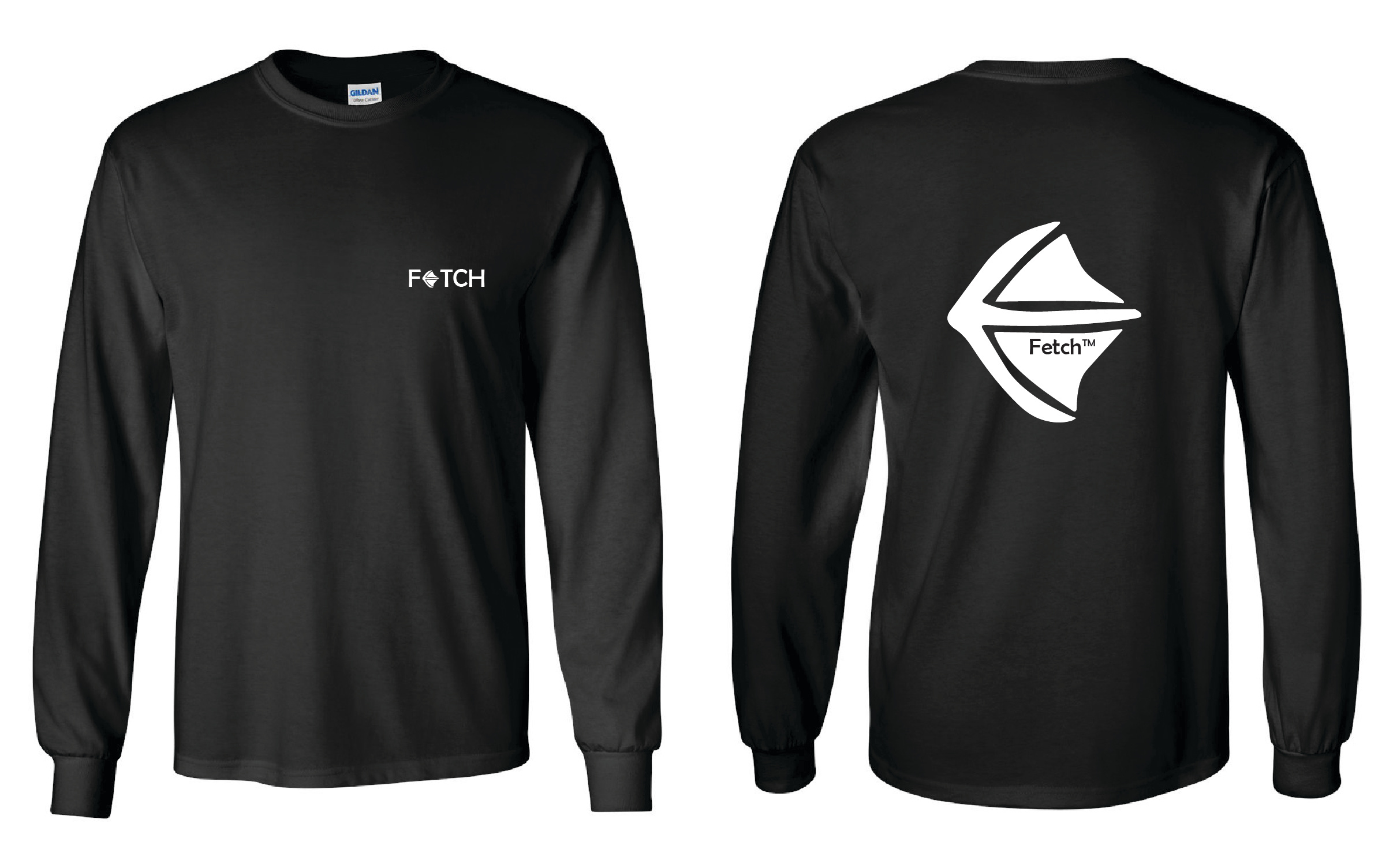 Designs Fetch LS-10