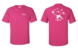 Designs_pink Pitching