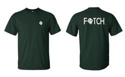 Designs_Green fetch