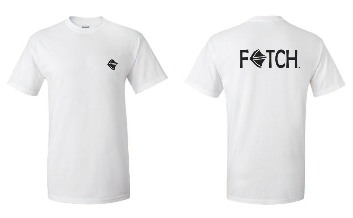 Designs_White Fetch