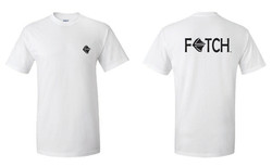 Designs_White Fetch