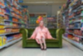 Ruby Steele Women on Sofas 3.jpg