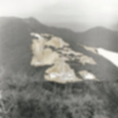 Schretenthaler_Leah_Kamehame Ridge.jpg