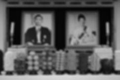 Hyonchang Lee_Flesh and Bones_04.JPG