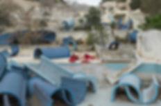 Farzin Foroutan01.jpg