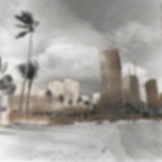 Schretenthaler_Leah_Waikiki Beach.jpg