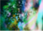 Kjersti Mortensen -  digital collage pri
