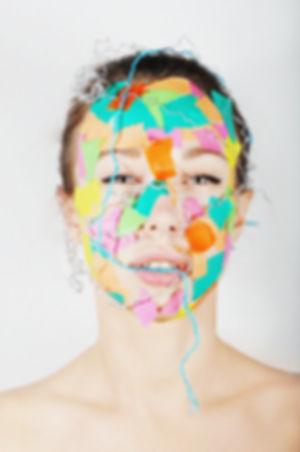 Anna Tea Artists Are Aliens 2014.jpg