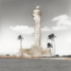 Schretenthaler_Leah_Ford Island.jpg