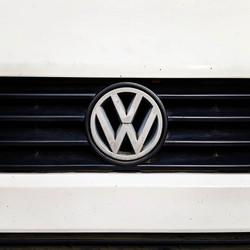 VWpeaches