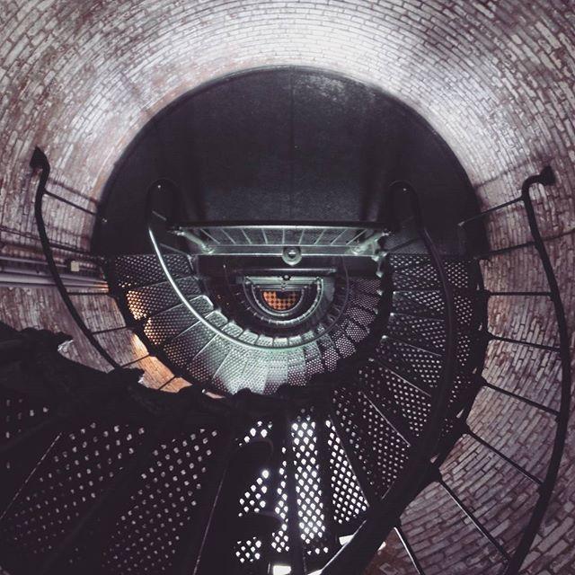 inside down lh