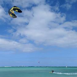HI kite 🛸