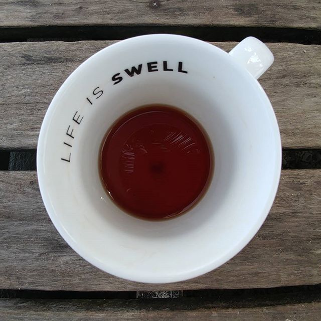 u r correct cup
