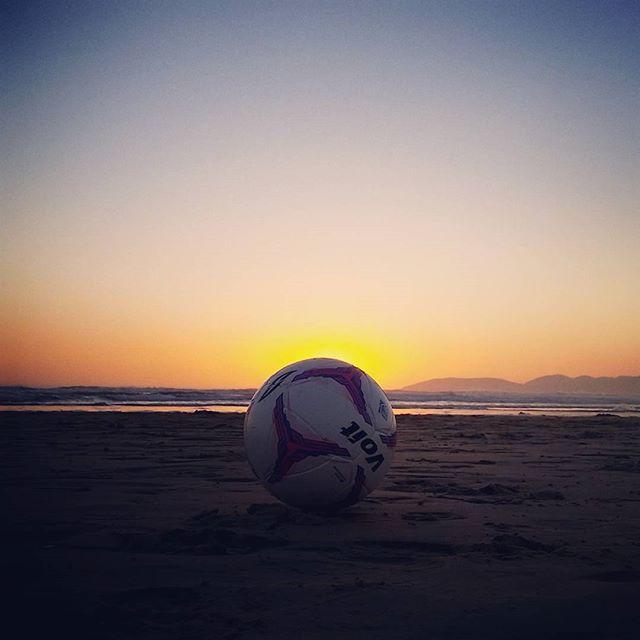 sun ball set
