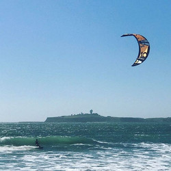 wavy wind_📷_ 🐼 ❤