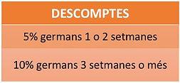 descomptes.jpg