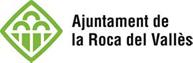 Ajuntament.png