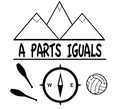 logo transperent.png