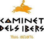 logo-caminet-dels-ibers-trail-infantil-1