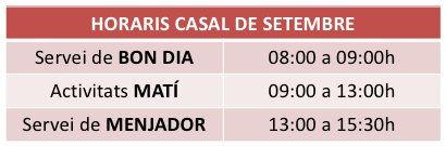 horaris.jpg