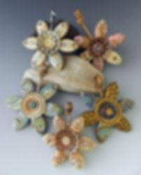 TBTB_Button-Blossoms_Website.jpg