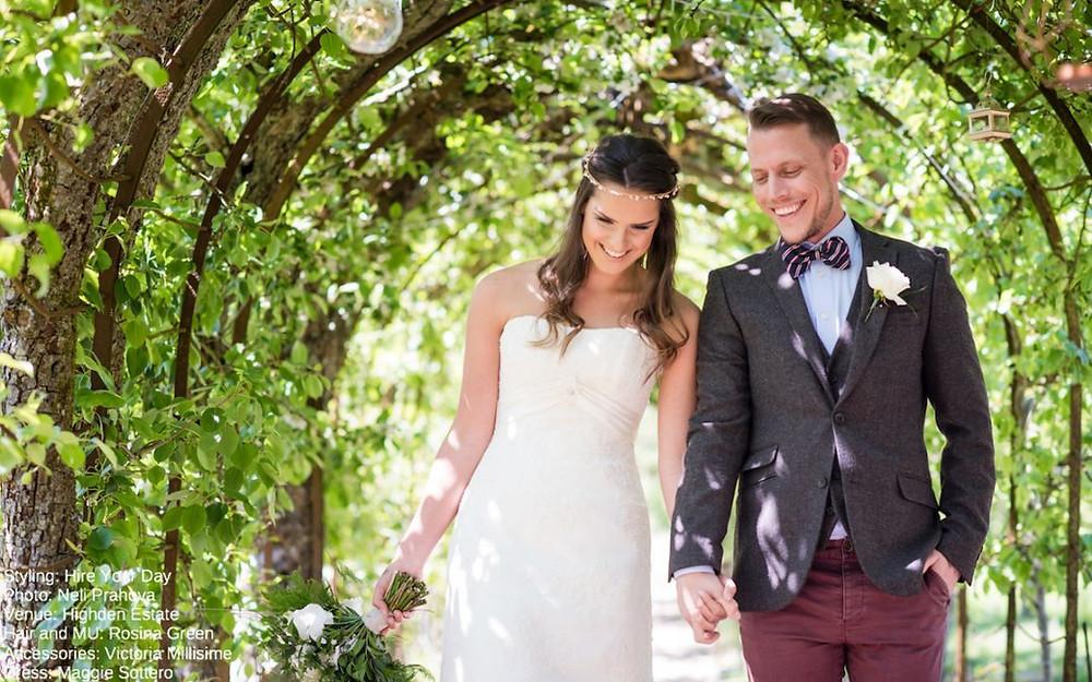 #modernwedding #sussexbride #surreybride #sussexweddingvenue #gardenvenuesussex #sussexgardenvenue #sussexmarqueevenue