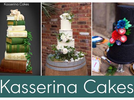 Top wedding cake tips