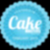 2. February 19 Cake Masters Magazine.png