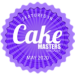 5. May 2020 Cake Masters Magazine copy.p