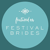 festival-brides-badge copy.jpg