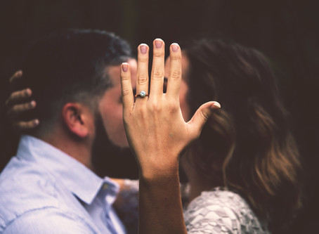 Engaged, a beginners guide