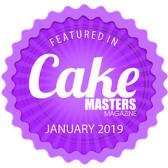 1. January 19 Cake Masters Magazine.png