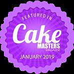 1. January 19 Cake Masters Magazine.png