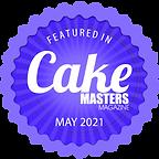 5. May 2021 Cake Masters Magazine.png