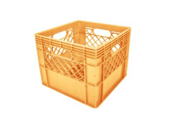 Caja lechera 16 lts