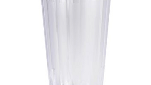 Vaso Cristal 270ml
