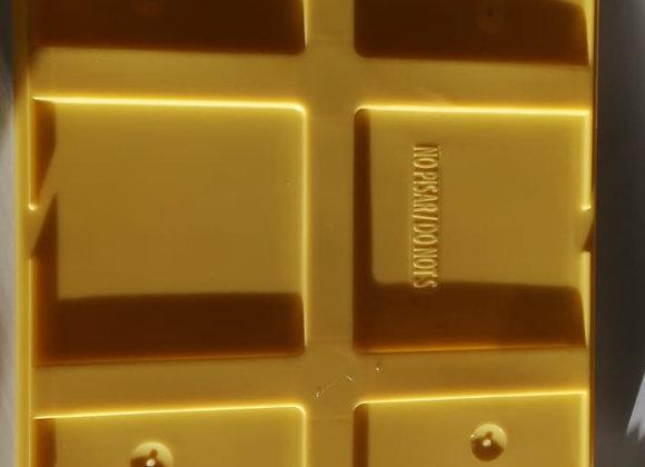 Tapa de caja Montreal 28