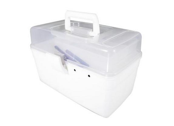 Caja Organizadora Emba