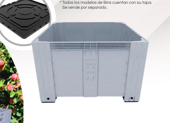 Super BIN 780