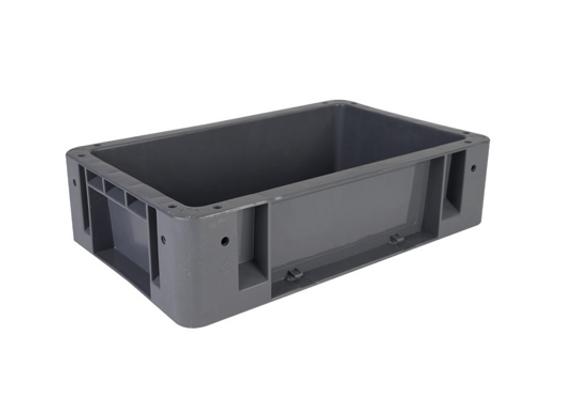 Caja industrial 1