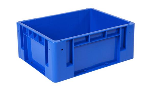 Caja industrial 3