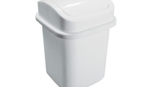 Bote basura Mini