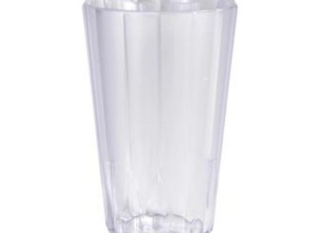 Vaso Cristal 540ml