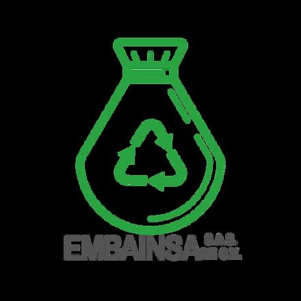 LOGO EMBAINSA (3).png