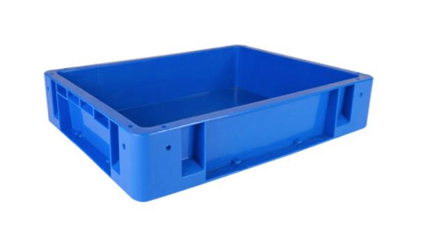 Caja industrial 2