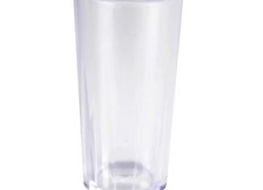 Vaso Cristal Rm